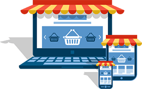about_ecommerce