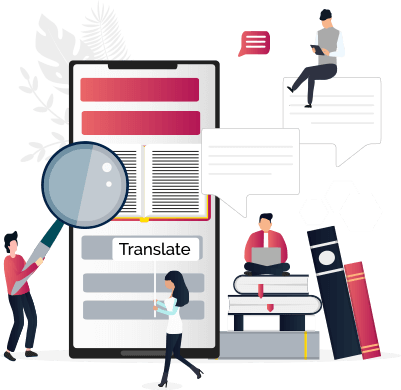 French (France) Document Translation Services