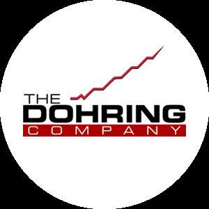 dohring